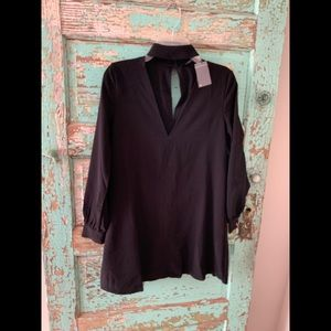 NWT Olivaceous Dress Size Small